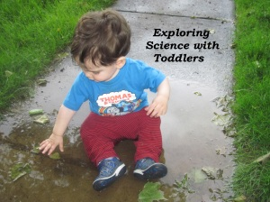 SciencewithToddlers1