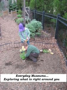 EverydayMuseums_Garden